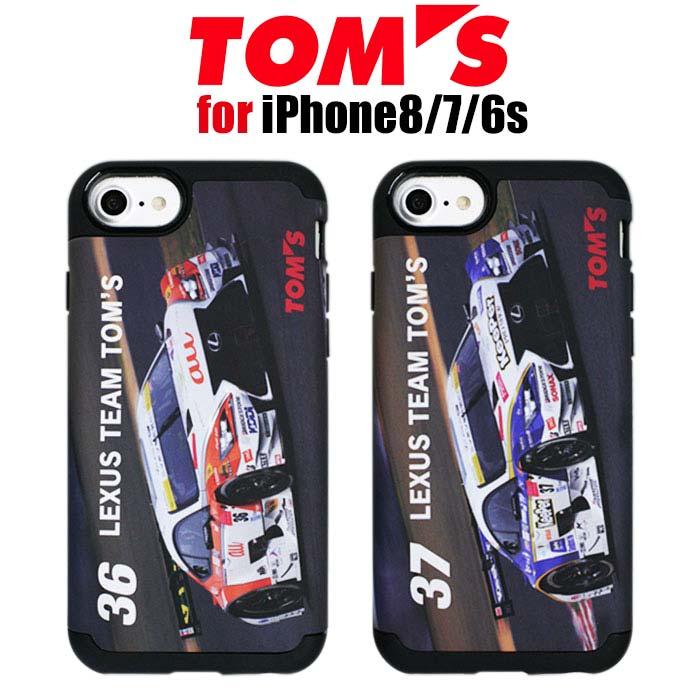 スマートフォン・携帯電話アクセサリー, ケース・カバー SALETOMS iPhone7 iPhone6s iPhone6 TPUPC 36 au 37 keeper 7 6s 6 iPhone
