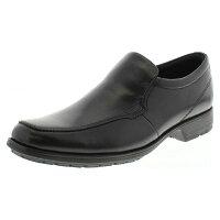 asicsアシックス商事【texcyluxe】TU-7770(ブラック)紳士靴P19Jul15