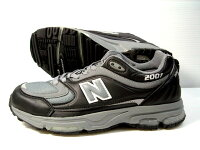 NEWBALANCEM2001(black)