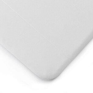 エアウィーヴスマート025ダブル高反発厚さ3.5cm