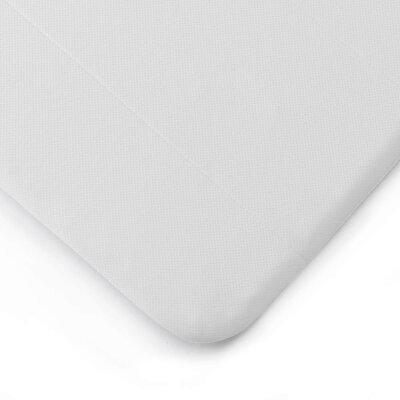 エアウィーヴ スマート 025 シングル マットレス 高反発 30日間お試し可能 洗える マットレスパッド 高反発マットレス 画像2