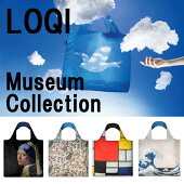 LOQI�����Хå�MUSEUMCollection�ߥ塼�����ॳ�쥯�����com1
