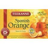 (ポンパドール)ハーブティースパニッシュオレンジ2.2g×20ティーバッグ「あす楽対応」