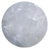 (生活の木)ハンドメイドギルド死海の塩マグネシウム1kg