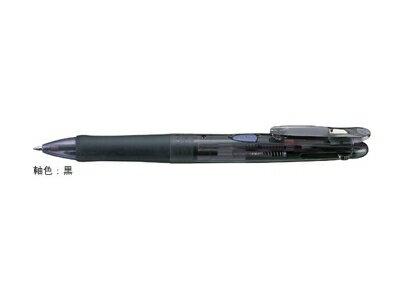 筆記具, ボールペン  ZEBRA -G 2C B2A3-BK