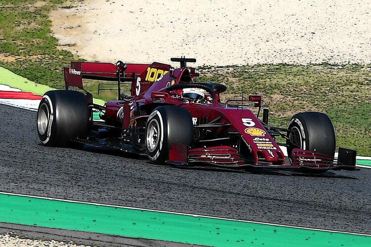 車, ミニカー・トイカー BBR 143 SF1000 GP SBBR 1:43 Ferrari SF1000 G.P. Tuscany S. Vettel