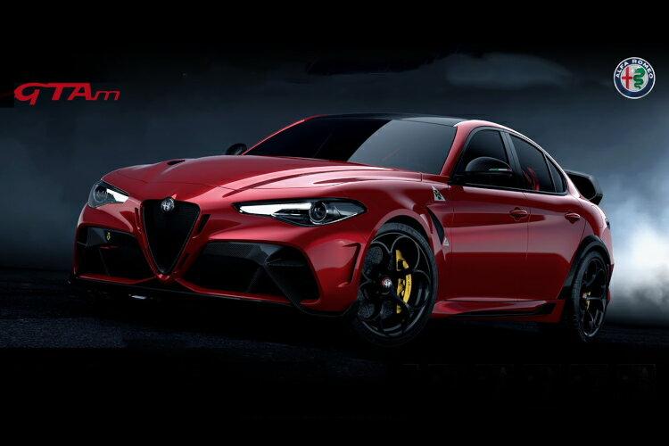 車, ミニカー・トイカー BBR 143 GTAM GTA 80BBR 1:43 Alfa Romeo Giulia GTAM Rosso GTA Roll Bar Rosso GTA Brakes Yellow Limited Edition 80pcs