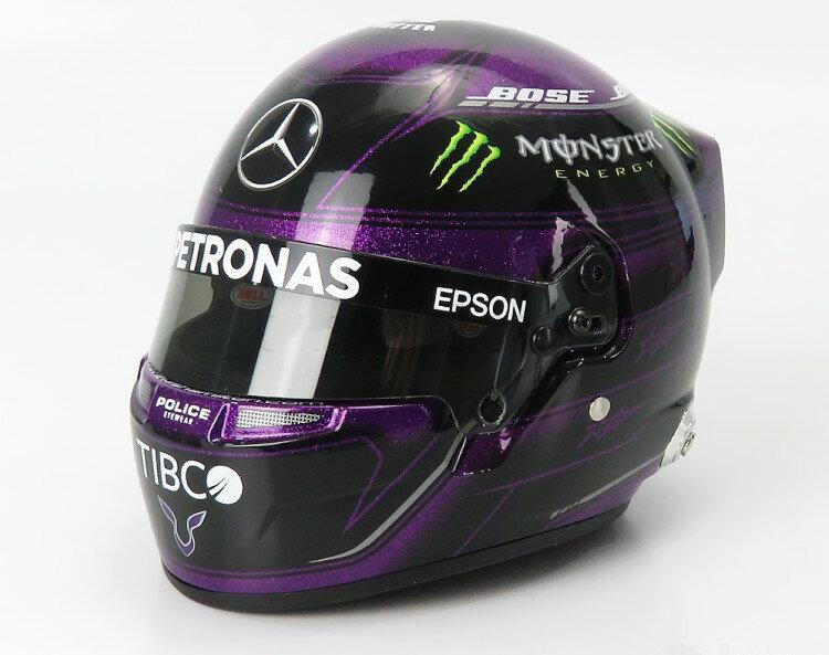 車, ミニカー・トイカー  12 AMG W11 EQ Performance F1 2020 Bell 1:2 Mercedes Helmet AMG Petronas W11 EQ Performance F1 World champion 2020 Lewis Hamilton.