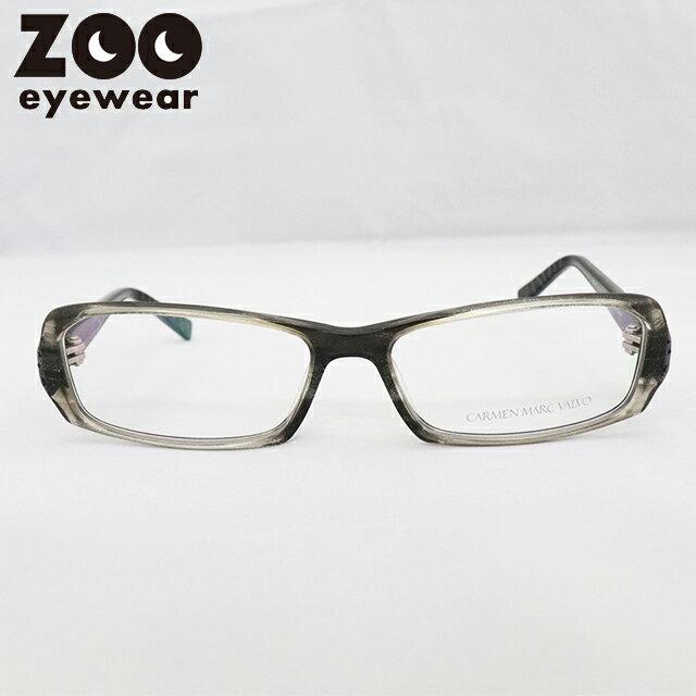 [MZ]度付きメガネセット 乱視 度なし 対応 セルフレーム スクエア型