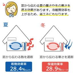 【送料無料・全サイズ2,280円】【UVカット率90%以上】昼も夜も見えにくいUVカットミラーレースカーテン『UVプロテクション』【UNI】(既製品)15サイズ・4柄展開【キャンセル・返品不可】日本製幅100cm幅150cm