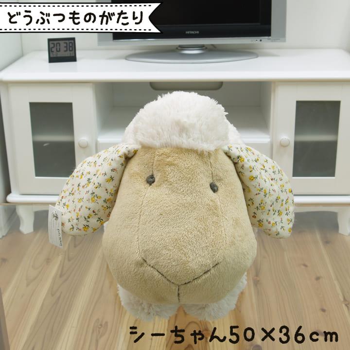 ぬいぐるみ・人形, ぬいぐるみ  5036cm IT5137H12cm(9893930) R