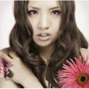 阿部真央のカラオケ人気曲ランキング第2位 シングル曲「I wanna see you (「カルピスウォーター」のCMソング)」のジャケット写真。