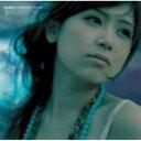 ■送料120円■絢香(ayaka)■Maxi CD【三日月】■'06/9/27