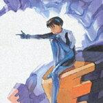 ■送料無料 ■アニメ エヴァンゲリオン■CD【Refrain of Evangelion】 '03/7/24【楽ギフ_包装選択】【05P03Sep16】
