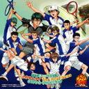 送料無料劇場版「テニスの王子様」CD【オリジナルサウンドトラック】初回盤(6/15発売)