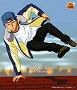 【オリコン加盟店】■テニスの王子様 CD【ZERO】 '06/2/8【楽ギフ_包装選択】