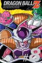 ■送料無料■ドラゴンボール DVD【DRAGON BALL Z 8巻】1/11【楽ギフ_包装選択】【05P11Apr15】