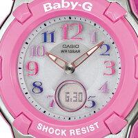 ■カシオ【Baby-G】