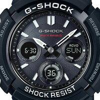 ■カシオ【G-SHOCK】