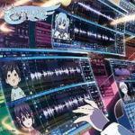 アニメソング, その他 TV CD091229