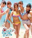 ■通常盤B■AKB48 CD+DVD【ポニーテールとシュシュ】10/5/26発売