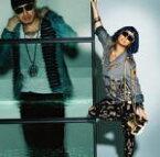 【オリコン加盟店】■通常盤■AI CD【Still...feat.AK-69】10/6/30発売【楽ギフ_包装選択】