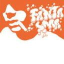 ■通常盤■コーネリアス(Cornelius) CD【FANTASMA】10/11/3発売