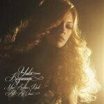 即発送!小柳ゆき CD【MacArthur Park / All At Once 】12/7/25発売