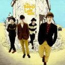 【オリコン加盟店】初回限定盤■THE BAWDIES CD+DVD【LEMONADE】12/10/31発売【楽ギフ_包装選択】