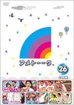 10%OFF■お笑い 2DVD【アメトーーク!DVD 26】13/3/27発売