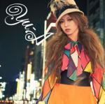 通常盤■YU-A CD【優しい顔で近づかないで】12/11/28発売