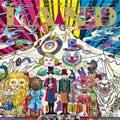 【オリコン加盟店】★スリーブ仕様■ゆず CD【LAND】13/5/1発売【楽ギフ_包装選択】