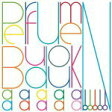 初回仕様[取寄せ]★ステッカー封入■送料無料■Perfume Blu-ray【Perfume『BUDOUKaaaaaaaaaaN!!!!!』】13/8/14発売【楽ギフ_包装選択】【05P03Sep16】