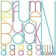 初回仕様[取寄せ]★ステッカー封入■送料無料■Perfume Blu-ray【Perfume『BUDOUKaaaaaaaaaaN!!!!!』】13/8/14発売【楽ギフ_包装選択】