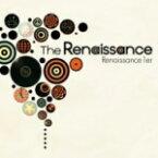 【エントリーでポイント10倍3/24まで】【オリコン加盟店】送料無料■THE RENAISSANCE CD【RENAISSANCE I】14/3/12発売【楽ギフ_包装選択】
