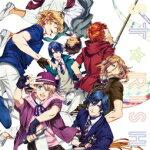 CD, アニメ STRISH CDTVLOVELOVE1548