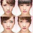 通常盤Type S★生写真封入■AKB48 CD+DVD【Green Flash】15/3/4発売【楽ギフ_包装選択】