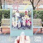 ロック・ポップス, その他 Little Glee Monster CDGirls be Free1534