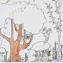 【オリコン加盟店】送料無料■スピッツ CD【おるたな】12/2/1発売【楽ギフ_包装選択】