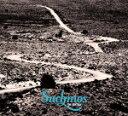 【オリコン加盟店】■初回限定盤[取]★DVD付■Suchmos[サチモス]CD+DVD【THE ASHTRAY】18/6/20発売【楽ギフ_包装選択】