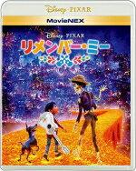 ■10%OFF■アニメ 2Blu-ray+DVD18/7/18発売