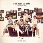 韓国(K-POP)・アジア, 韓国(K-POP) 2PM 2CDTHE BEST OF 2PM in Japan 2011-201620313