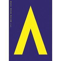 【オリコン加盟店】嵐ファン集まれ♪★トールケース仕様■嵐 DVD【ARASHI AROUND ASIA 2008 in TOKYO】09/3/25発売[代引不可] 【ギフト不可】