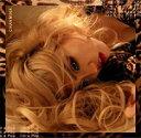 【オリコン加盟店】初回限定盤[取]★DVD付■ちゃんみな CD+DVD【I'm a Pop】19/2/27発売【楽ギフ_包装選択】