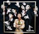 【オリコン加盟店】■初回限定盤★Blu-ray付[取]■Superfly CD+Blu-ray【Ambitious】19/6/12発売【楽ギフ_包装選択】