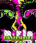【オリコン加盟店】■送料無料■m-flo CD【COSMICOLOR REMIX ALBUM】07/9/26発売【楽ギフ_包装選択】