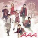 【オリコン加盟店】★送料無料■AAA 2CD+DVD【Eight...