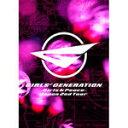 【オリコン加盟店】■通常盤■少女時代 DVD【GIRLS' GENERATION ~Girls&Peace~ Japan 2nd Tour】13/9/18発売【楽ギフ_包装選択】