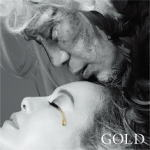 オリコン加盟店 ■通常盤■玉置浩二CD GOLD 14/3/19発売 楽ギフ_包装選択