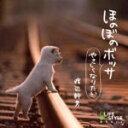 ワールド&アコースティック CD【ほのぼのボッサ~やさしくなりたい 渡辺幹夫 】12/07/27発売